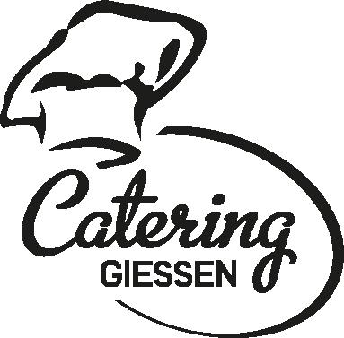 Catering Gießen